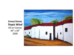 """Tropic Wind • <a style=""""font-size:0.8em;"""" href=""""https://www.flickr.com/photos/124378531@N04/32485431535/"""" target=""""_blank"""">View on Flickr</a>"""