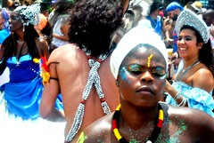 Hedonism, Rio Carnaval, Rio de Janeiro, Brazil (Chasing Team Charolude) Tags: hedonism carnival rio brazil colour happy people portrait fun party