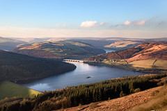 DSC_5071 (TDG-77) Tags: nikon d750 24120mm f4 ladybower reservoir derbyshire peak district landscape scenery water