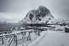 _DSC2876-Modifica.jpg (Etardo64) Tags: lofoten dawn longexp longexposure hamnoy neve mare norvegia