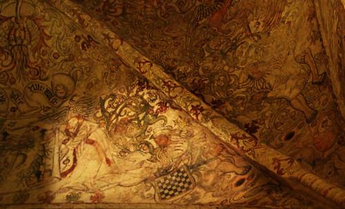 """Iconografía del medievo / Colección de alegorías y símbolos • <a style=""""font-size:0.8em;"""" href=""""http://www.flickr.com/photos/30735181@N00/32534344195/"""" target=""""_blank"""">View on Flickr</a>"""