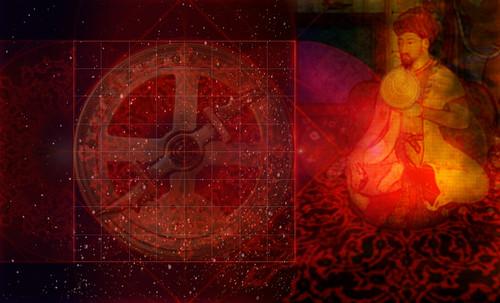 "Astrolabios, ubicantes de estrellas guía • <a style=""font-size:0.8em;"" href=""http://www.flickr.com/photos/30735181@N00/32569385016/"" target=""_blank"">View on Flickr</a>"