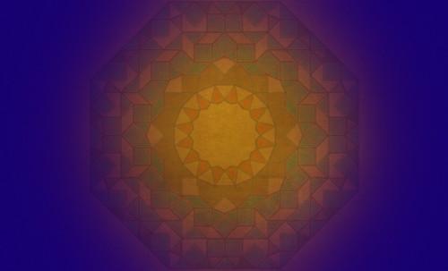 """Constelaciones Radiales, visualizaciones cromáticas de circunvoluciones cósmicas • <a style=""""font-size:0.8em;"""" href=""""http://www.flickr.com/photos/30735181@N00/32569626256/"""" target=""""_blank"""">View on Flickr</a>"""