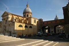 Rome 2010 676