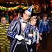 2017-02-19 Carnavalsmiddag IJsselstampers