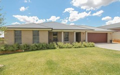 11 Mendel Drive, Kelso NSW