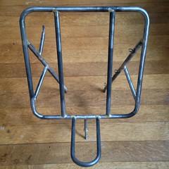 9x9 wolverine rack, #4 (Tysasi) Tags: photostream 9x9 rando rack wolverine oversized tarckrack orcrack straws rack82 rack0082