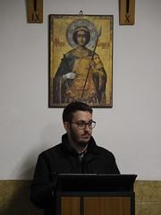 Octavario por la Unidad de los cristianos _ 257 (Iglesia en Valladolid) Tags: parroquiaortodoxarumana ecumenismo religion octavario unidaddeloscristianos valladolid icono