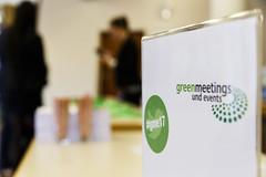 20170213-PASTERNACK-mk3-2529-LowRes (GermanyMeetings) Tags: grã¼n greenmeetingsundevents greenmeetings green nachhaltig nachhaltigkeit csr