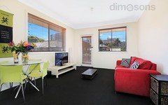 13/49 Church Street, Wollongong NSW