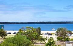 9/3-5 McMillan Avenue, Sandringham NSW