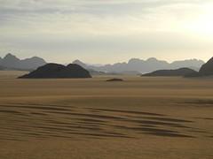 Chad Tibesti NE (ursulazrich) Tags: tschad chad tchad ciad sahara tibesti desert sand mountains rocks
