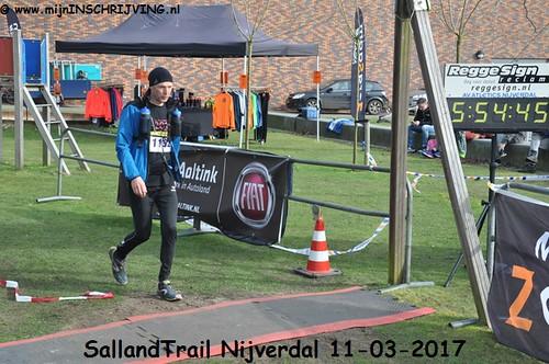 SallandTrail_11_03_2017_0654