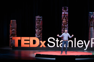 TEDxStanleyPark2017-602