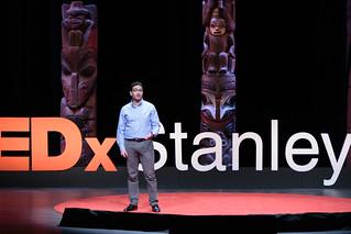 TEDxStanleyPark2017-368