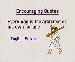 Anglų lietuvių žodynas. Žodis encouragingly reiškia adv padrąsinančiai, padrąsindamas, su padrąsinimu lietuviškai.