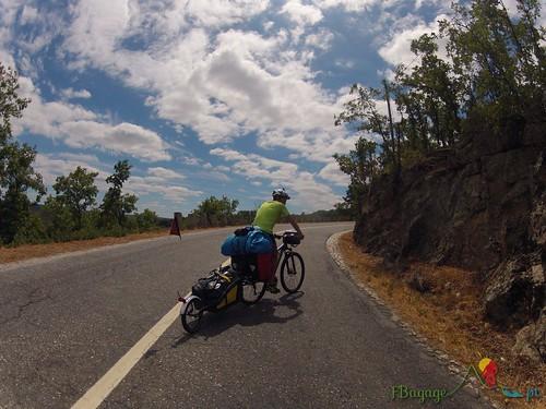 2015-08-15_029_ChegadaPRibeiro_Eurotrip
