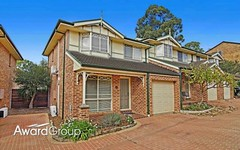 3/8-10 Robert Street, Penrith NSW
