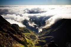 La Réunion landscape (Zeeyolq Photography) Tags: landscape hiking réunion lareunion saintbenoit salazie