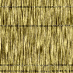 strawhut3a (zaphad1) Tags: free seamless texture tiled tileable 3d domain public pattern fill thatch straw hut roof photoshop zaphad1 creative commons