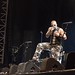 """Sabaton • <a style=""""font-size:0.8em;"""" href=""""http://www.flickr.com/photos/99887304@N08/20601329233/"""" target=""""_blank"""">View on Flickr</a>"""