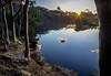 Bawley Point sunset (photo obsessed) Tags: sunset au australia newsouthwales oceania bawleypoint murramarangnationalpark batemansbayarea