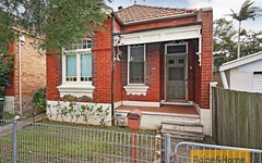25 Bartlett Street, Summer Hill NSW