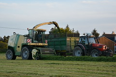 Krone Big X650 SPFH filling a Thorpe Silage Trailer drawn by a Same Iron 165S Tractor (Shane Casey CK25) Tags: county ireland winter horse irish tractor field grass self work pull krone big hp nikon iron traktor power cattle cows cut earth farm cork farming working machine ground machinery soil crop same thorpe cutting feed farmer trailer agriculture drawn silage pulling contractor sdf harvester filling collecting tracteur trator fermoy horsepower forage fodder propelled lifting 165s trekker agri d90 cignik traktori x650 spfh grass15 samedeutzfahr silage15 silage2015 grass2015