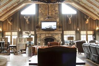 Kansas Luxury Pheasant Hunt 14