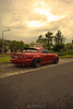 No fault. (aaron_boost) Tags: mazda miata mx5 roadster clubroadster roadsterlife aaronboostgarage