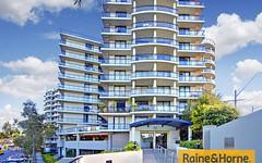 605/7 Keats Ave, Rockdale NSW