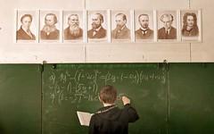 Rusian student (blog.arikurniawan) Tags: