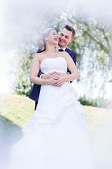 Lachen vor Glück (fineart_weddings) Tags: wedding sabrina fine patrick hochzeit castello liebe eislingen hochzeitsfotos hochzeitsfotograf hochzeitsreportage donzdorf schlospark fineartweddings