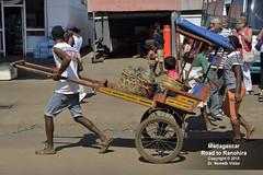 _D8C3472 Utazás Ranohira felé (Németh Viktor) Tags: viktor madagascar ranohira roadto németh világutazó drnvq