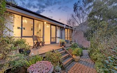 13 Jewell Close, Swinger Hill ACT