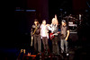 P8290265B (The Real Maverick) Tags: niagarafalls concert fallsviewcasino paulrodgers badco avalonballroom olympusstylus1