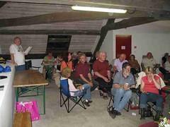 mot-2008-joinville-img_3217_800x600_0