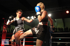 Fight Night, Thaiboxing K1 (135) (Enjoy my pixel.... :-)) Tags: girls woman canon eos fight boxing nicht frauen k1 boxen 2015 muathai thaiboxen