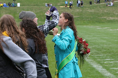 Homecoming 2015 (978) (saintvincentcollege) Tags: saintvincentcollege svc campus event studentlife student homecoming benedictine kenbrooks fall family