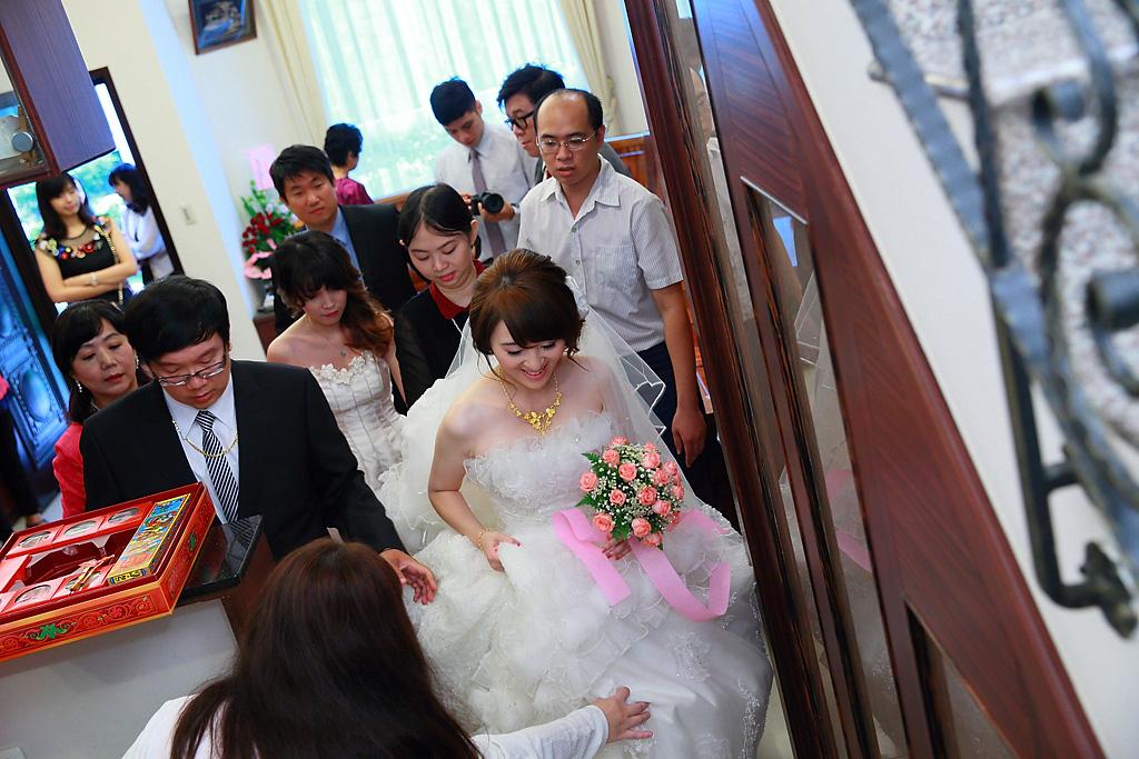 My wedding_0531