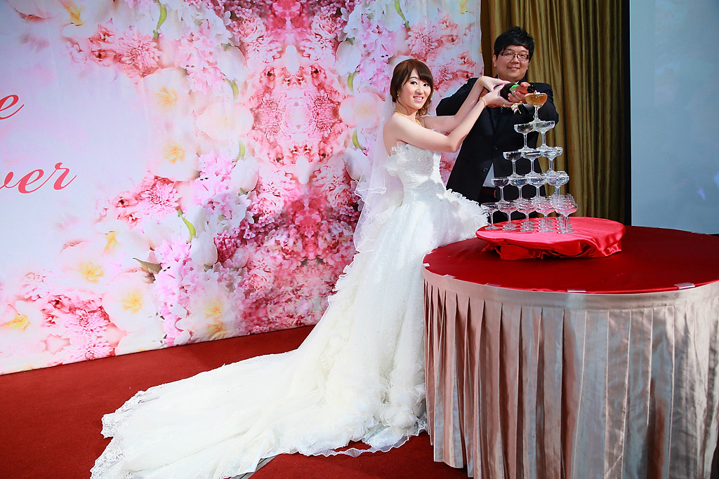 My wedding_1088
