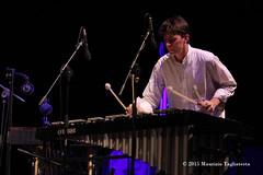Marius Neset Quintet (fanojazznetwork) Tags: music livemusic jazz jimhart mariusneset fanojazz