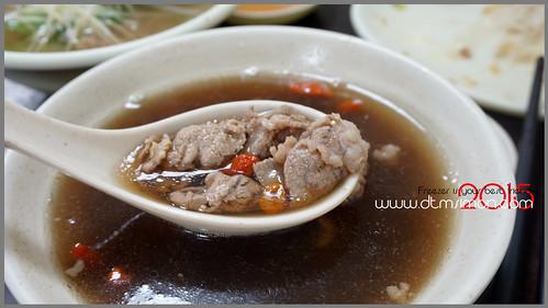 鮮宴羊肉湯13.jpg
