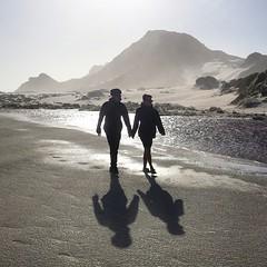 #BettysBay #beachwalking (stephan.tobias) Tags: beachwalking bettysbay uploaded:by=flickstagram instagram:photo=8453677018130063901173897499
