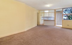 613/22 Doris Street, North Sydney NSW
