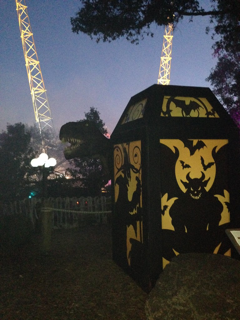 the worlds best photos of scarowinds flickr hive mind