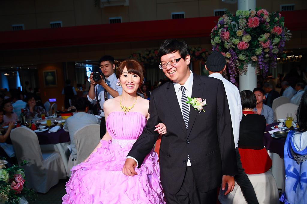 My wedding_1243