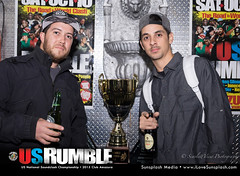 "US Rumble 2015 • <a style=""font-size:0.8em;"" href=""http://www.flickr.com/photos/92212223@N07/22106716682/"" target=""_blank"">View on Flickr</a>"