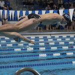 "<b>4253</b><br/> Men's Swimming Morningside<a href=""http://farm1.static.flickr.com/689/22128803294_b0686ba245_o.jpg"" title=""High res"">∝</a>"