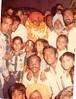33 - Copy - Copy (16) - Copy (Phulwari) Tags: tribute ajmer sukhdev parshad phulwari famousman beawar phulwariya phulwai sukhdevphulwari phulwaripariwar